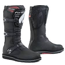 buy boots products australia 85 best bike gear images on gears motorcycle jackets