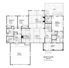 House Plans Bungalow 96 Best Floor Plans Images On Pinterest Dream House Plans House
