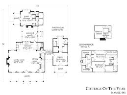 southern living floorplans guest house plans 2 bedroom southern living 2 bedroom guest house