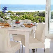 7 steps to beach house style ideal home