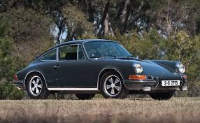 porsche 911 s 1969 for sale steve mcqueen s 1970 porsche 911s sells for 1 375 million