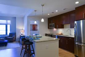 kitchen cabinets dc part 41 kitchen reno example home design