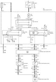 wiring diagram 2006 ford focus wiring wiring diagrams collection