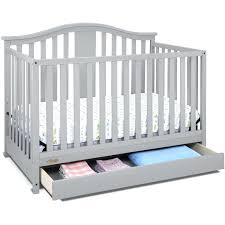 Convertible Cribs Canada Target Baby Cribs Luxury 4 In 1 Convertible Grey Crib