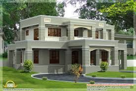 two floor houses serving roof deck house plans 74991