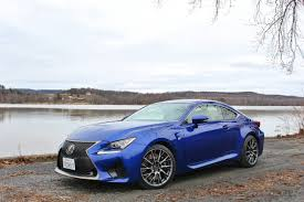 lexus rcf blue comfort zone 2015 lexus rc f u2013 limited slip blog