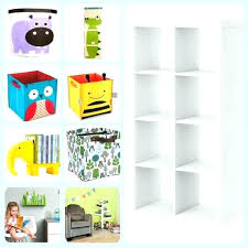 ikea furniture donation ikea cube shelves baskets fabric storage cubes shelving ideas