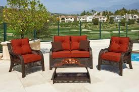 superb source outdoor furni popular outdoor patio furniture on