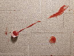 light period with clots does implantation bleeding have blood clots things you didn t know