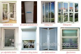 Blinds For Upvc French Doors - uv anti pvc casement window insulated glass with venetian blinds