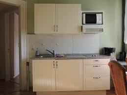 Wohnung Helgoland 2 Zimmer Wohnung Für Bis Zu 2 Personen Willkommen Im