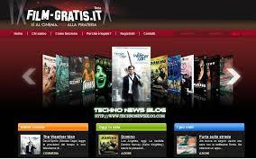 film gratis da vedere in italiano film gratis in streaming in italiano sono tutti qui