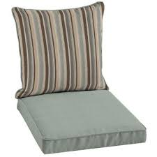 Hampton Bay Patio Chair Cushions by 94 Best Patio Cushions Images On Pinterest Home Depot Cushion