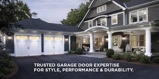 garage flooring storage u0026 organization garage living vancouver