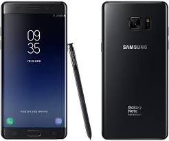galaxy note 7 fan edition galaxy note fan edition rises from note 7 s ashes july 7th