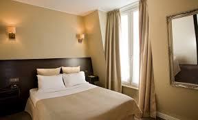 chambre simple ou rooms hotel de sevres germain district