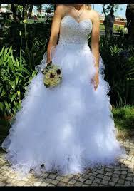 sell used wedding dress sell used wedding dress nyc resale wedding dresses cellosite info