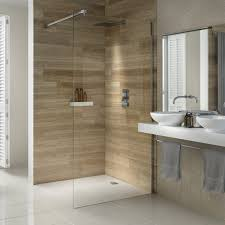 room awesome wet room shower doors home design ideas modern to