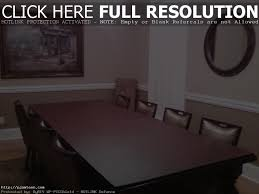 table pad protectors for dining room tables table pads for dining room tables home design ideas