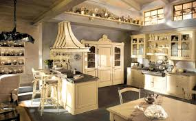 Antique Cream Kitchen Cabinets Bathroom Astounding Backsplash For Cream Kitchen Cabinets Brown