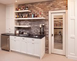 Floating Bar Cabinet Bar Shelving Designs Webbkyrkan Com Webbkyrkan Com