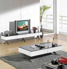 matching tv stand and coffee table showing gallery of tv stand coffee table sets view 7 of 20 photos