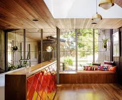 creative 1950s interior design good home design cool in 1950s