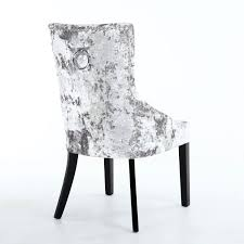 100 z gallerie dining chairs rounded dining chairs seat