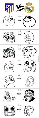 Chions League Memes - chions league memes best collection of funny chions league