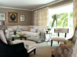 light tan living room tan living room walls blue and tan living room red and tan living