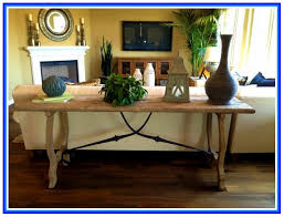 table behind couch name behind the couch table name home design ideas and pictures