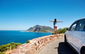South Dakota travelers car insurance images Hertz rental cars ashx