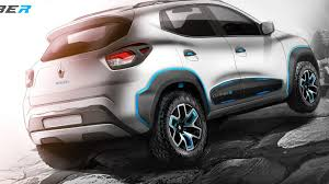 kwid renault renault kwid gets extreme in indonesia