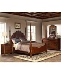 ralph lauren bedroom furniture ralph lauren furniture clearance hollywood thing