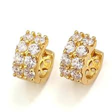 s gold earrings jewelry gold earrings s gold jewellery designs earrings tops