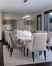 15 modern dining room sets to suit your sophisticated taste home