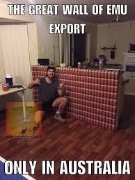 Aussie Memes - aussie memes gallery two only in australia