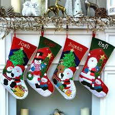 embroidered christmas embroidered christmas santa applique
