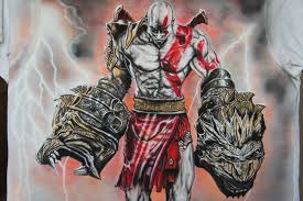 nemean cestus god of war wiki fandom powered by wikia