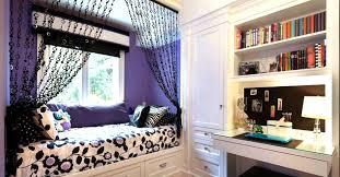 deko ideen braun gut on moderne auch elegant schlafzimmer guru with 5