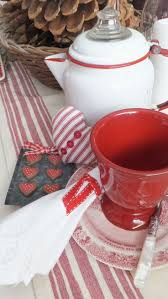 1811 best red and country red decor images on pinterest red red