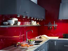 et sa cuisine ikea bien éclairer sa cuisine selon les cuisines ikea