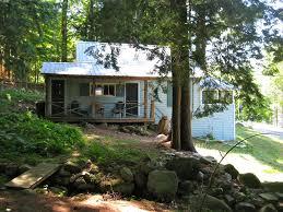 Cottage Houses Lake House And Pontoon Boat On Great Sacandaga Homeaway Hadley