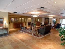 Funeral Home Interior Design Interior Decor Ideas  Best Home - Funeral home interior design