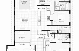 floor plans philippines house design with floor plan philippines awesome metal designs houzz