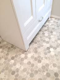 Best Vinyl Flooring For Kitchen Excellent Best 25 Vinyl Flooring Kitchen Ideas On Pinterest Inside