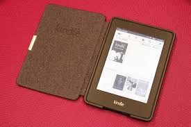 black friday kindle voyage kindle voyage u2013 smaller high res e book reader listed u2013 load the game