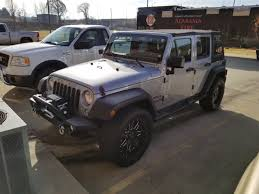 grey jeep wrangler 4 door awesome 2015 jeep wrangler 4 door unlimited jeep 2015 jeep wrangler