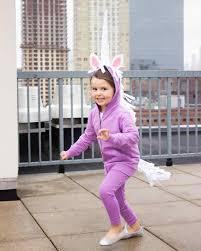 Unicorn Halloween Costume Diy by This Diy Unicorn Costume Is So Easy To Make U2014 It U0027s Like Magic
