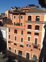 une chambre a rome la vue de la chambre n2 picture of splendor suite rome rome